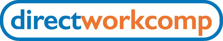 DirectWorkComp