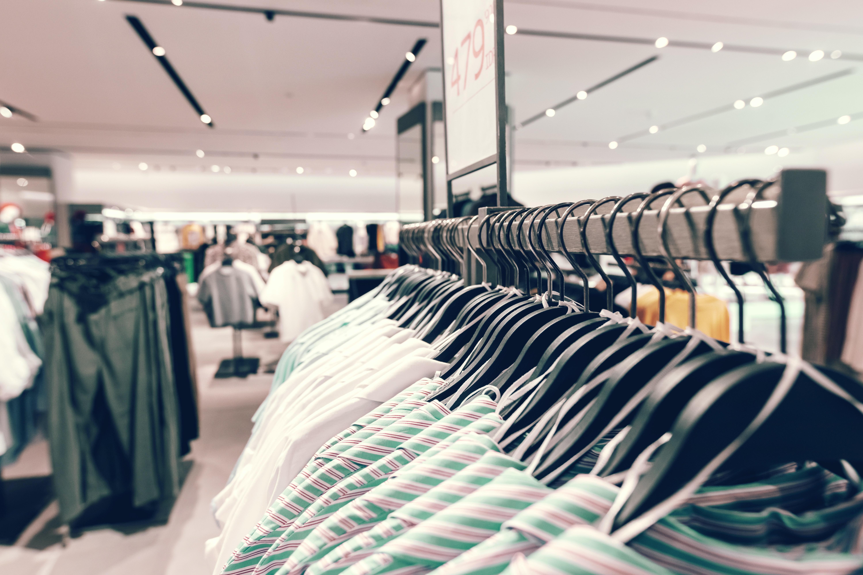 retail work comp