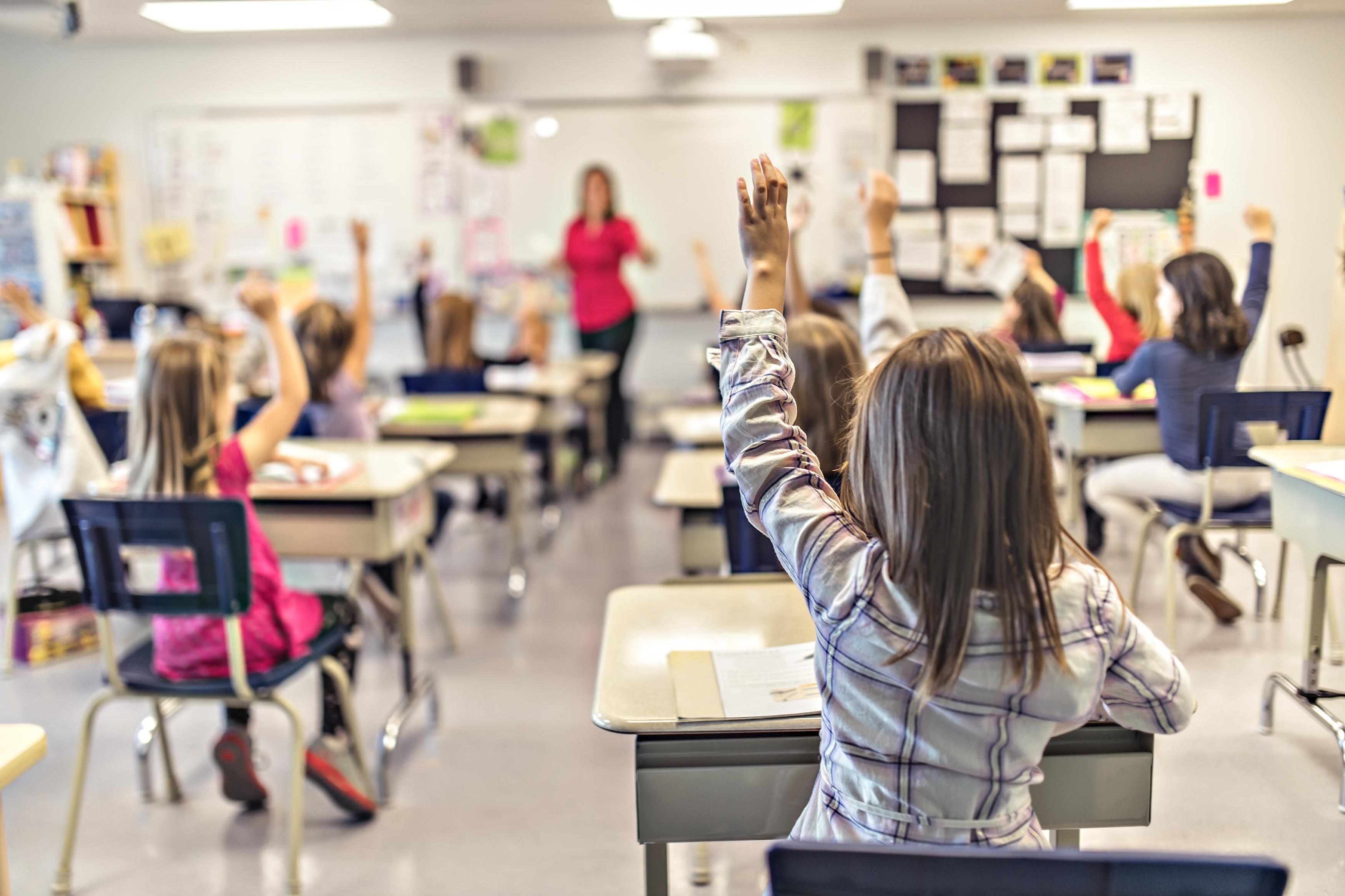 school workers compensation