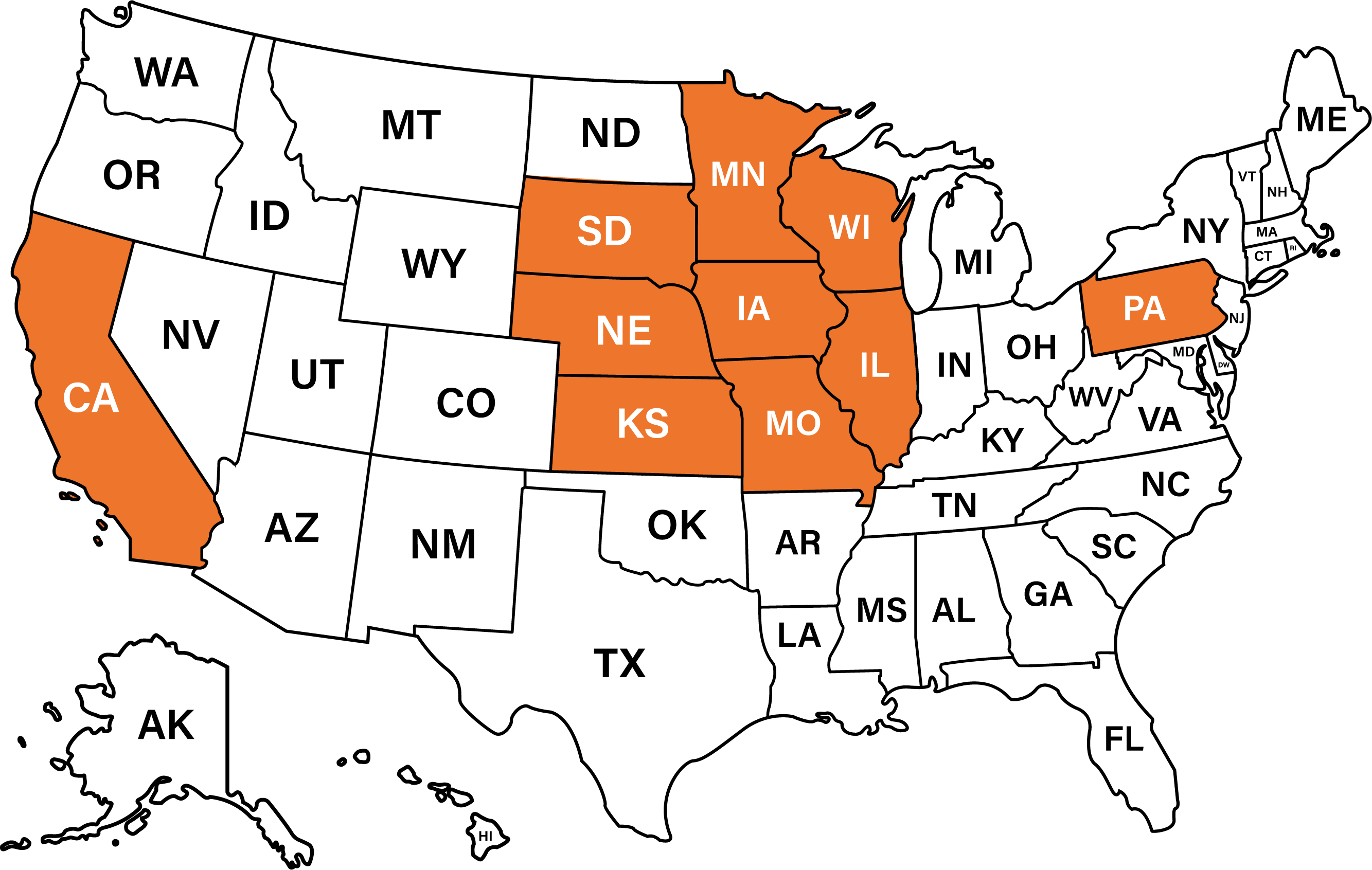 State Work Comp